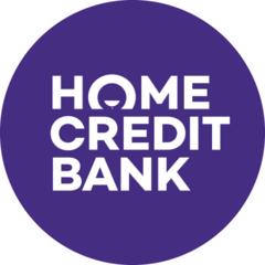 банк хоум кредит в пушкино как можно сделать кредитную карту сбербанка